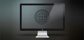 PC-Hilfe Windows 10 per Touchscreen