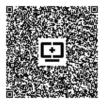 PC-Hilfe Bodensee QR-Code